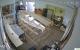 Видео отчет о постройке яхты Lion 550
